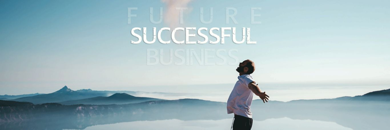 Future Successful Business