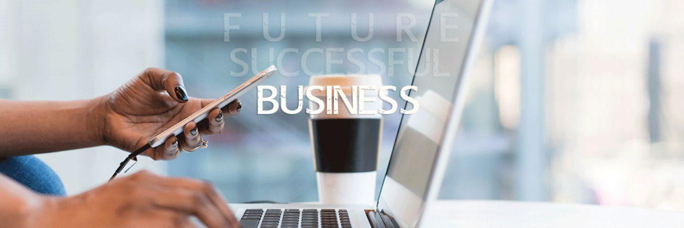 Future Successful Business