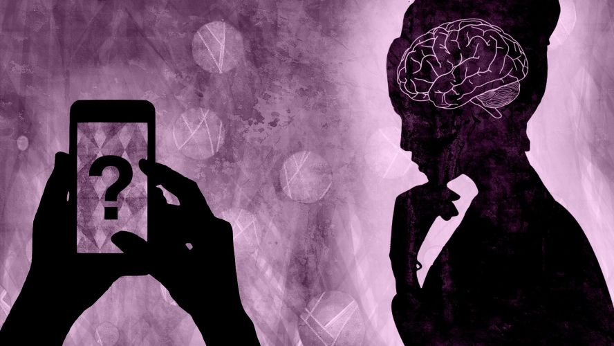 Human Psychology Behind Viral Apps